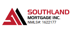 Southland Mortgage